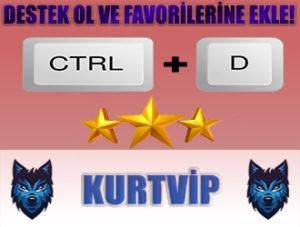 kurtvipporn