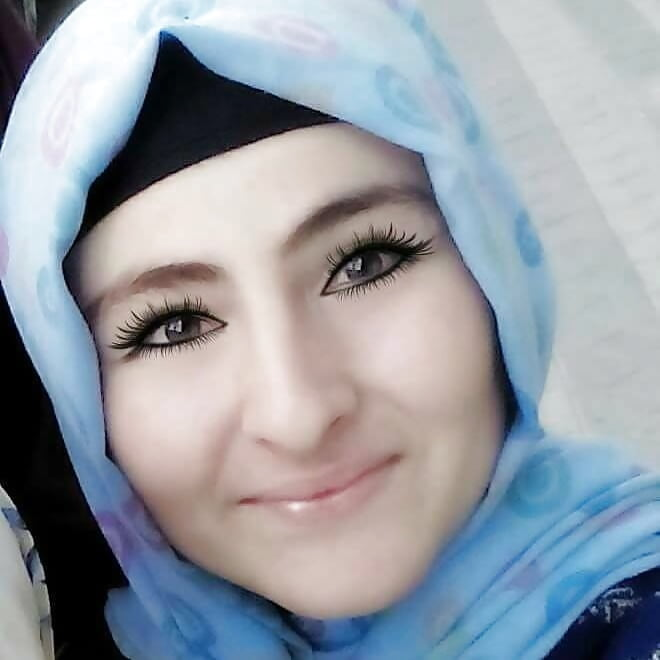Baygın Türk Mature