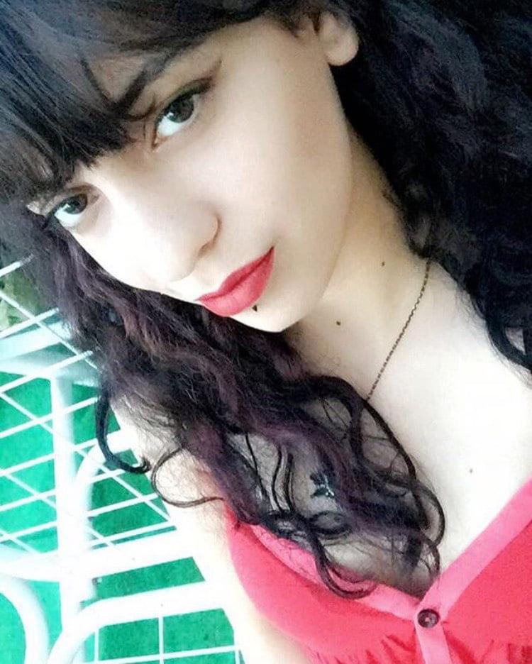Kayra ifşa