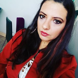 Elif Tanyeli