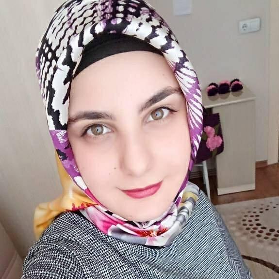 Hülya Taşdemir