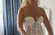 Düğün İçin Son Hazırlıklar (Non Nude)