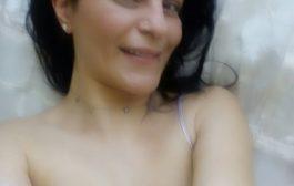 Kocasını Aldatan Evli Serap (37 Fotoğraf)