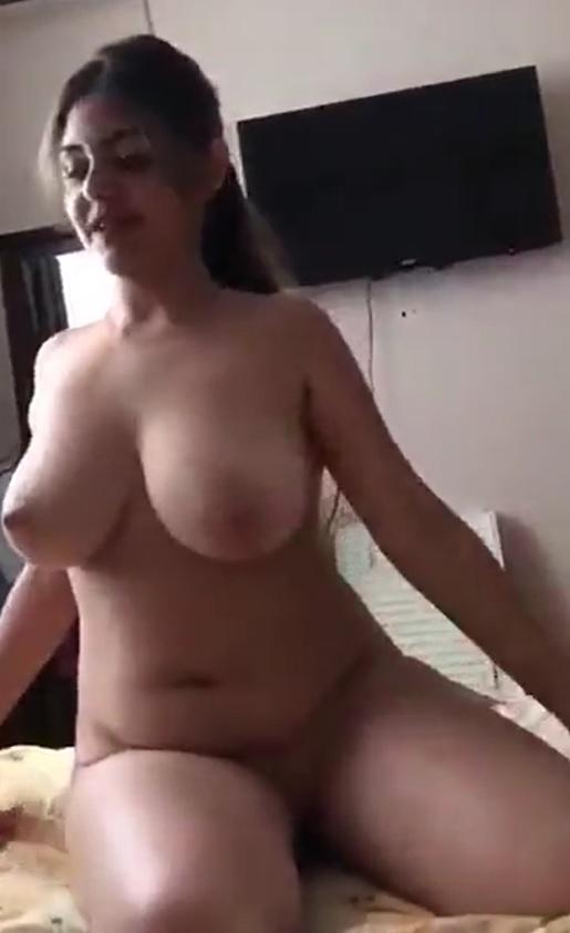 azeri kız